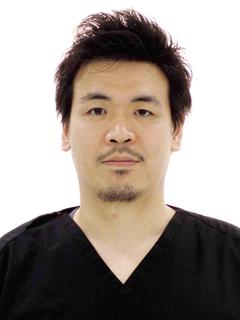 歯科医師 佐藤 康郎