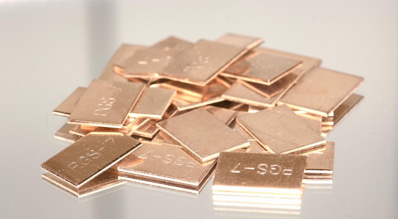 合金 金銀 パラジウム