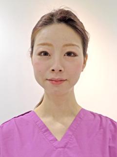 歯科医師 平川幸恵